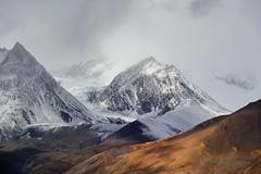 Mountain Tsalung ri  6640m, Kyirong county, Tibet (reurinkjan) Tags: nature tar 2011 tibetautonomousregion tibetanlandscape བོད་ལྗོངས། ©janreurink tibetanplateauབོད་མཐོ་སྒང་bötogang tibetབོད himalayamountainsགངས་རི་དབང༌ snowmountainགངས་རི།gangsri natureofphenomenaཆོས་ཀྱི་དབྱིངས་choskyidbyings landscapesceneryརི་ཆུ་ཡུལ་ལྗོངསrichuyulljongsrichuyünjong natureརང་བྱུང་ཁམས་rangbyungrangjung ༢༠༡༡ tsangགཙང་latowesterntibet landscapepictureཡུལ་ལྗོངས་རི་མོyulljongsrimoyünjongrimo himalayaཧི་མ་ལ་ཡ་ landscapeཡུལ་ལྗོངས།yulljongsyünjong kyirongསྐྱིད་གྲོང་།county tsalungriརྩ་ལུང་ལུང་རི་6640m snowlandoftibetབོད་ཡུལ་གངས་ཀྱི་ར་བbodyulgangskyirababöyülgangkyirawa himalayamtrangeརྒྱུད་ཧི་མ་ལ་ཡrigyühimalaya