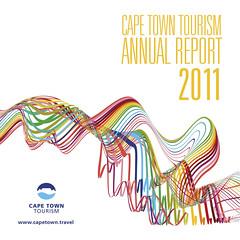 Cape Town Tourism Annual Report 2011