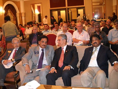 polio-awarness-mobilization-seminar-07