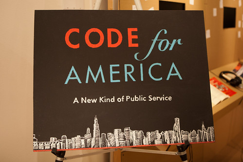 CfASummit2011-1 by codeforamerica, on Flickr