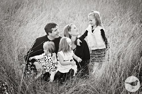 Veater Family 302