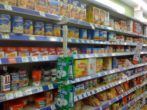 4food aisle.jpg