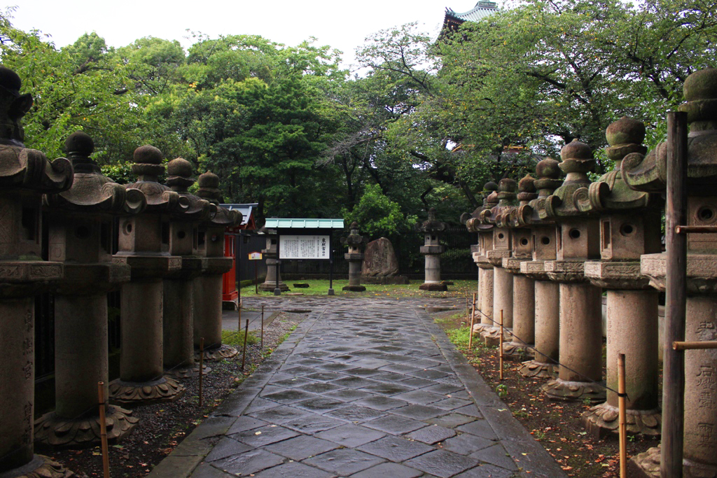 Ueno walking guide (15)