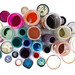 13/365 - pigmentos