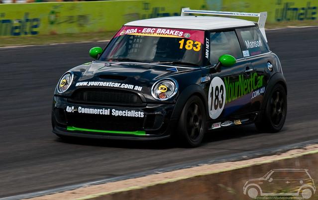 Winton_race_day-77