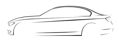 BMW_2011_3_series sport sedan_