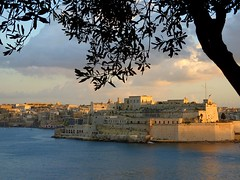 Fort St. Angelo, Malta (Frans.Sellies (off for a while)) Tags: world heritage de la site fort malta unescoworldheritagesite unesco worldheritagesite explore list fortification fortress unescoworldheritage sites worldheritage weltkulturerbe whs valletta valetta humanidad patrimonio grandharbour worldheritagelist stangelo vittoriosa welterbe birgu kulturerbe patrimoniodelahumanidad heritagesite unescowhs explored fortstangelo patrimoinemondial werelderfgoed ph488 vrldsarv  heritagelist werelderfgoedlijst verdensarven wolrdheritagelist    patriomoniodelahumanidad    patriomonio p1400136