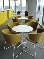 BBC GLASGOW (Aliasdesign) Tags: italy design chair furniture contemporary alias sedie tavolo interiordesign libreria madeinitaly tavoli arredamento mobili armadi highframe aliasdesign