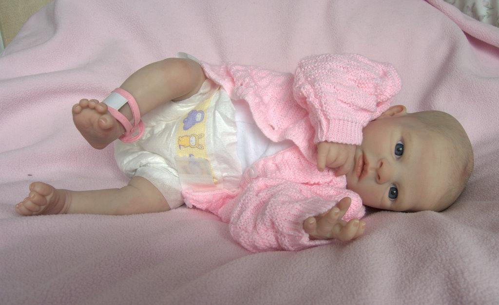 Newborn Babies For Adoption Newborn Babies For Adoption