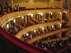 "National Opera of Ukraine, Kyiv • <a style=""font-size:0.8em;"" href=""http://www.flickr.com/photos/39599218@N04/6260625024/"" target=""_blank"">View on Flickr</a>"