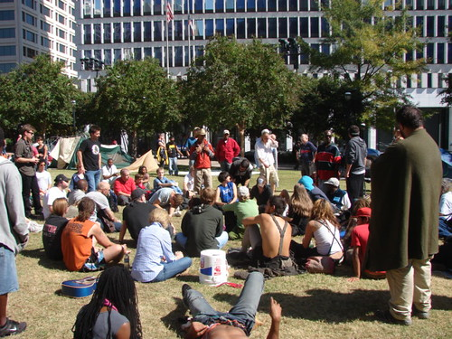 Occupy ATL 2 092