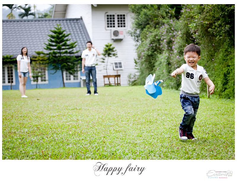 幸福童話寫真 志軒 _0009