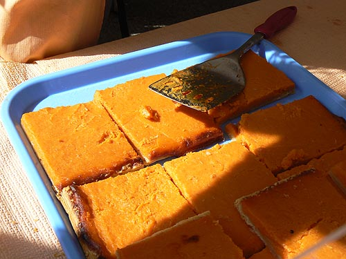 tartes au potiron et fleur d'oranger.jpg