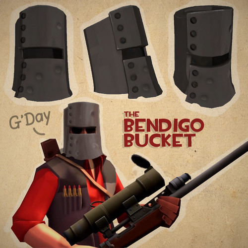 BendigoBucket_512