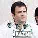 Rahul Gandhi visits Amethi (9)