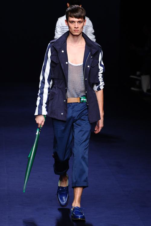 SS12 Tokyo PHENOMENON032_Maxim(Fashion Press)
