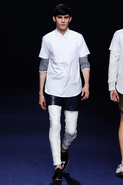 SS12 Tokyo PHENOMENON036_Yoshiaki Hayashi(Fashion Press)