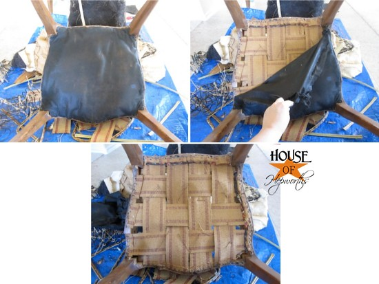 howto_chair_upholstery_phase1_HoH_14