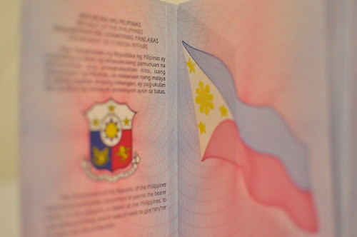 6276207060 768896c92e Easy Way To Get Philippine Passport Through DFA Online Passport Application