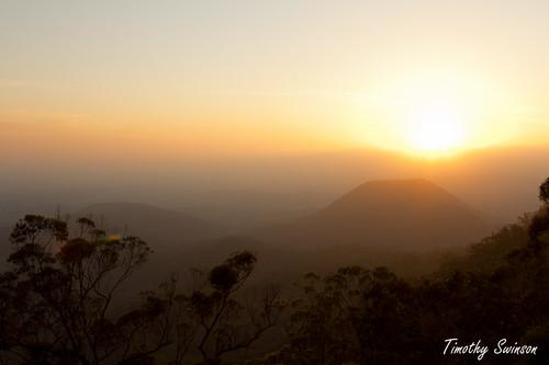 sunrise 25-10-11 2