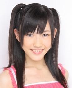 AKB48_stagefighter_23