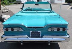"1959 Edsel Corsair paint restoration • <a style=""font-size:0.8em;"" href=""http://www.flickr.com/photos/85572005@N00/6283240863/"" target=""_blank"">View on Flickr</a>"