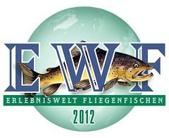 EWF 2012