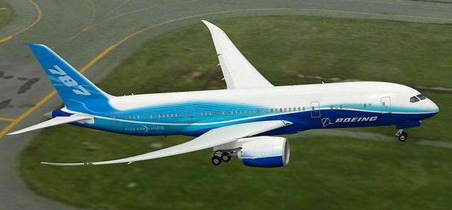 dreamlinerBoeing-B787-10