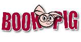 BookPigLogo-1