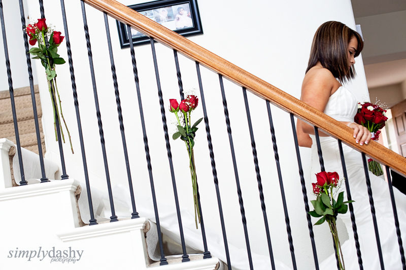 18_0148_BrideDownTheStairs