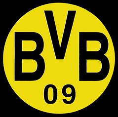 BVB-Emblem