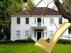Buy a house, buyer checklist, Wallenpaupack, Poconos, home buyer, home buying