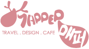Mapper-Cafe