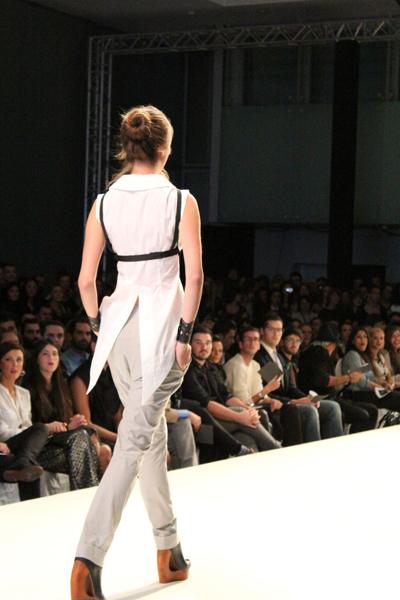 fashionarchitect.net stelios koudounaris SS2012 entropia 09