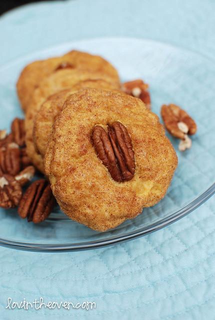 pumpkinsnickerdoodles-6