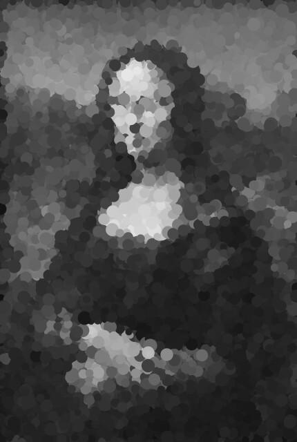 pixels1
