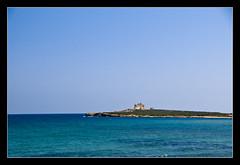 Portopalo di Capo Passero (brunombo) Tags: travel blue sea italy island europa europe italia mare pentax blu wave sicily tamron viaggio sicilia isola onda portopalo portopalodicapopassero tamronaf18250mmf3563diiildasphericalifmacro justpentax flickrsicilia