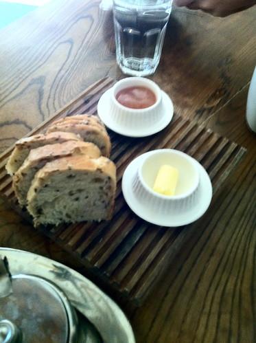 bread Marben