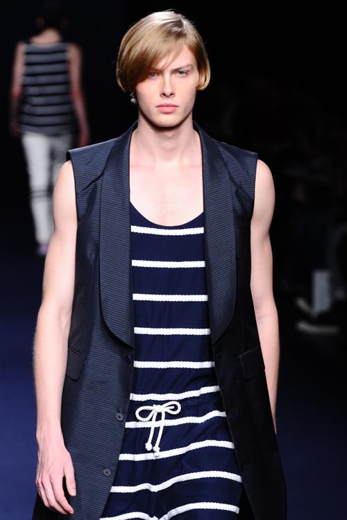 Edmond Roosendaal3011_SS12 Tokyo PHENOMENON(Fashion Press)