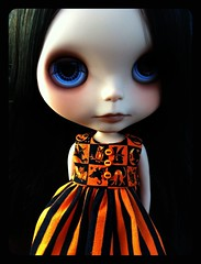 Happy Halloween to everybody!