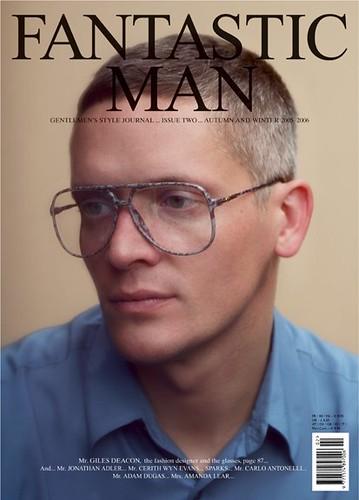 Bennekom_Fantastic_Man_2_c