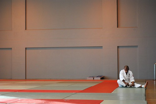 6299397655 89f451b120 London & Hove Shodokan Aikido Festival 2011