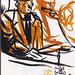 4º Encontro de Ilustração - 20/10/2011
