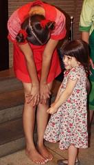 www.compartilhandopupilas.com (CatarinaPaulino) Tags: ziraldo flicts catarinapaulino grupodeteatroencena