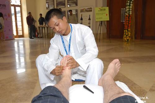 Goa 2 GITM  Okt2011_011