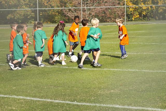 soccer_1