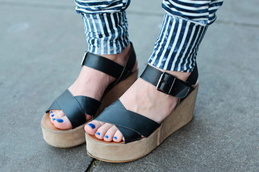 stripepants_shoes - san francisco street fashion style