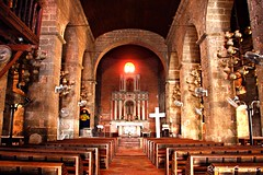 Las Pias, Bamboo Organ Church (Temple Raider) Tags: las roy architecture de philippines churches filipino simbahan pilipino filipinas guzman pilipinas philippine retablo pias churcharchitecture filipinoarchitecture retables philippinearchitecture arkitekturang simbahang roydeguzman spanishcolonialchurches asiancatholicchurch arkitekturangpilipino simbahangpilipino churcharchitectureinthephilippines southeastasiacatholicchurch