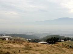 サントリー登美の丘ワイナリー