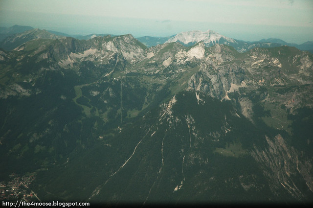 HV6607 - Jenbach, Tyrol, Austria